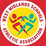 WMSAA – West Midlands Schools Athletics Association